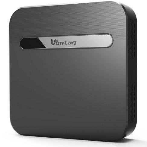 ĐẦU GHI CAMERA IP SỐ 1 USA - VIMTAG CLOUD BOX S1 – Ổ CỨNG LƯU TRỮ ĐÁM MÂY 1000GB