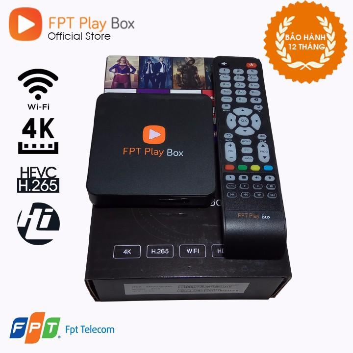 FPTP-TTP