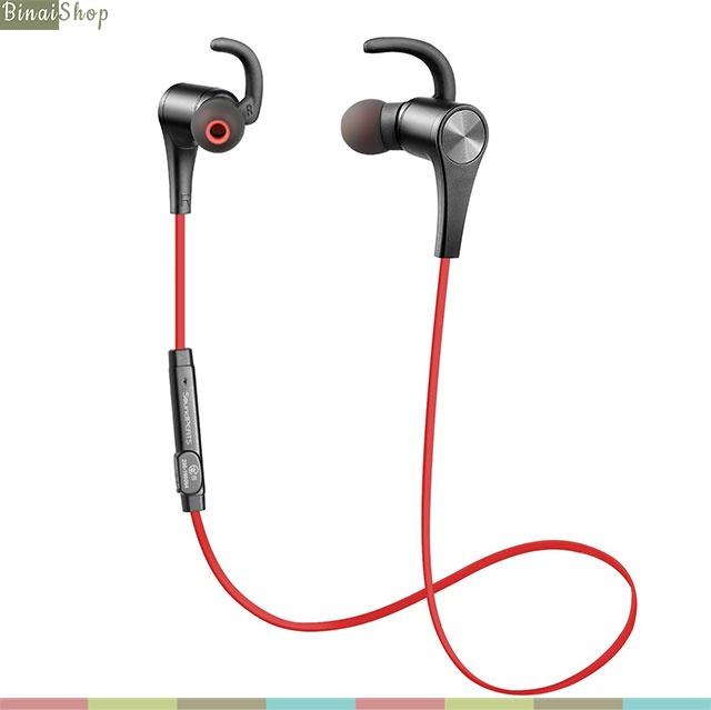 Tai nghe thể thao bluetooth SoundPeats Q12 chính hãng